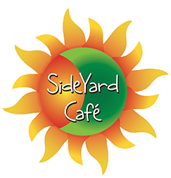 Sideyard Cafe - Restaurants In Long Beach